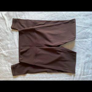"""lululemon Align Pants 28"""""""